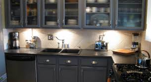 Order Kitchen Cabinets by Enormous Order Kitchen Cabinets Online Tags Kitchen Cabinet