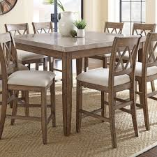 Simple Dining Set Design Ivory Dining Room Design Ideas Simple And Elegant