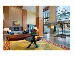 hotel hilton vancouver wa wa booking com