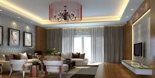 Home Design 2014 Download Top Living Room 2014 In Home Design Ideas With Living Room 2014