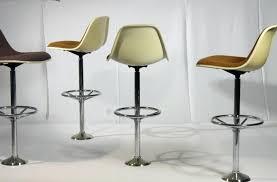 bar stools scottsdale bar stools phoenix bar stools phoenix scottsdale cranfordfashions