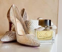 wedding shoes sydney 184 best shoes images on fashion jewelry wedding
