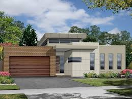 n small house planssmall home plans ideas picture pictures on