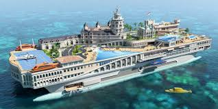 peachy worlds most expensive mega also worlds most expensive mega