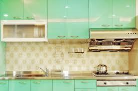 knock down kitchen cabinets kitchen cabinet karachi kitchen