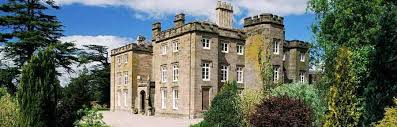 large country homes large country houses to rent country houses to rent in uk
