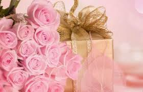 Send Flower Gifts - send flower gifts to portugal today send luxury flowers to portugal