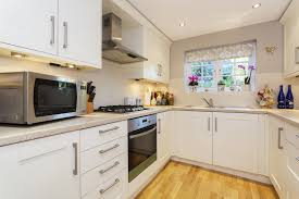 West London Kitchen Design by Home Comforts 2 Bed House In West London U2022 Veeve