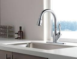 rohl kitchen faucets reviews fresh rohl kitchen faucet reviews home design