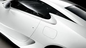 white ousts silver as america u0027s favorite automotive paint color