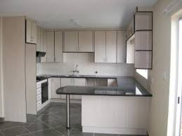mahogany kitchen built kitchen cupboards designs best modern