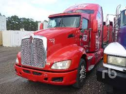 used kenworth truck parts for sale kenworth truck parts attachments for sale truckplanet
