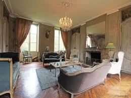 chambres d hotes perche chambre d hôtes hôtel des tailles mortagne au perche en normandie
