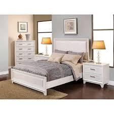 cal king bedroom sets costco