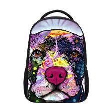 Online Buy Wholesale Teen Girls by Wholesale Personalized Girls Backpack Online Buy Best