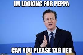 David Cameron Memes - david cameron memes imgflip