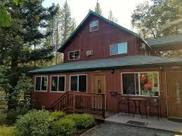 Yosemite Terrace Apartments by Yosemite Riverside Inn Buck Meadows Ca Booking Com
