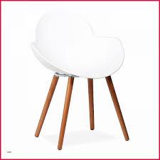 chaise design italien chaise chaises italiennes design lovely chaises italiennes design