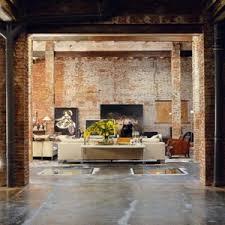industrial home interior interior design industrial home kitchen together plans ideas modern