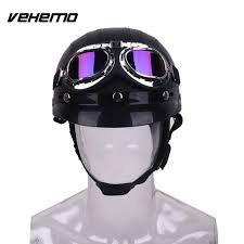 mirrored motocross goggles compare prices on mirrored motorcycle helmet online shopping buy