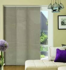 Panel Blinds Panel Blinds Sweet Home Blind Creation Factory