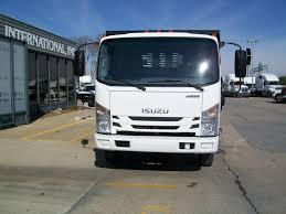 Landscape Trucks For Sale by Isuzu Landscape Trucks For Sale