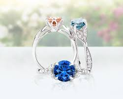 images of diamond rings engagement rings brilliant earth diamond rings