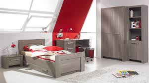 Storage Ideas For Small Bedrooms For Kids - small bedroom clothes storage ideas