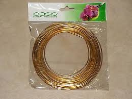 brown floral wire floral wire zeppy io