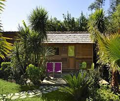 chambre d hote de charme biarritz cabane en chambre d hôtes biarritz bidart à bidart