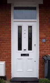 front door leaded glass victorian front door real leaded glass 50 2 victorian doors