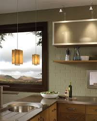 Over Cabinet Lighting For Kitchens by Techlighting Pendants And Over Cabinet Lighting Belmont Loft