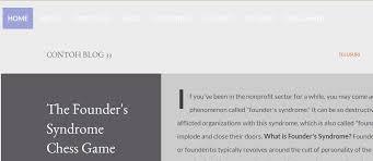 cara membuat menu dropdown keren cara cepat membuat menu dropdown dan menubar sederhana blogger bodong