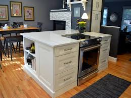 Home Decorators Cabinets Reviews Home Decorators Cabinets Best Of Home Decorators Collection