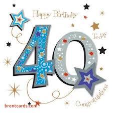 wedding greeting card sayings wedding greeting card sayings happy 40th birthday greeting card by