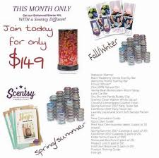 independent scentsy consultant cindy washum home facebook