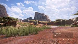 Beautiful Landscape Photos by Uncharted 4 A Thief U0027s End Most Beautiful Landscapes Photos