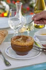selune cuisine le pie au crabe de jean girres picture of auberge de la