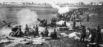 battle of berlin third reich death knell