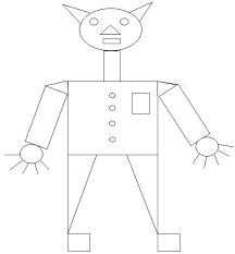 all worksheets plane geometry worksheets printable worksheets