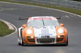 Porsche 911 Hybrid - car designs new porsche 911 gt3 r hybrid premieres