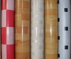 plastic floor covering for carpets carpet vidalondon