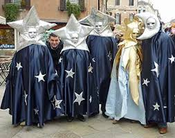 tuesday costumes it s tuesday farewell to carnival venice travel