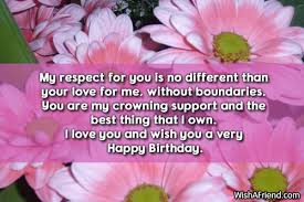 birthday quotes for friends father birthday wishes for dad from
