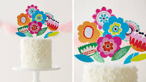 birthday cake topper birthday cake toppers hallmark ideas inspiration