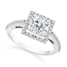 Walmart Wedding Rings Sets For Him And Her by Wedding Rings From Walmart