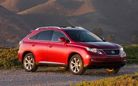 recall on lexus rx400h 2012 lexus rx350 reviews and rating motor trend