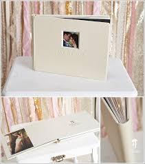 italy photo album 13 best graphistudio wedding book images on wedding