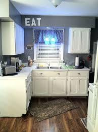 Reno Depot Kitchen Cabinets Kitchen Cabinets Reno Monsterlune