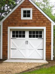 steel carriage house garage doors design ideas pictures steel carriage house garage doors